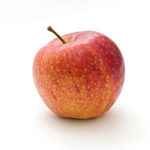 apple-food-fruit-102104.jpg